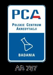 pca787
